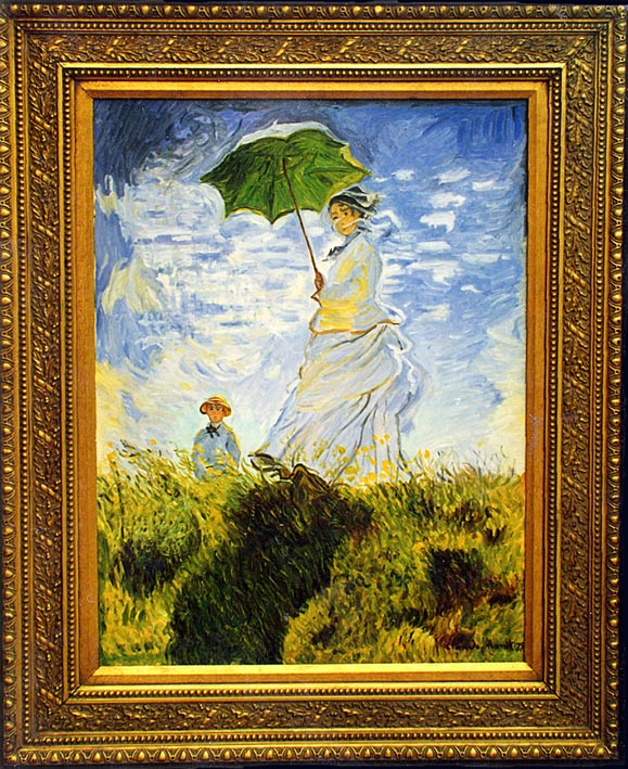 http://www.falsidarte.it/images/Monet-Donna%20con%20parasole%20e%20bambino.jpg